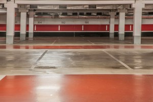 009_parking_forum_barcelona_location_bsm