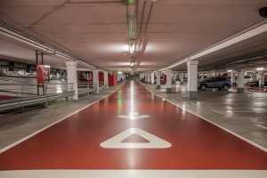 010_parking_forum_barcelona_location_bsm