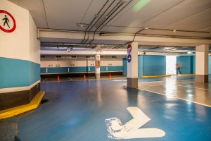 011_parking_cardenal_sentmenat_barcelona_location_bsm