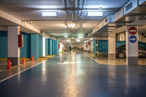 012_parking_cardenal_sentmenat_barcelona_location_bsm