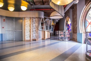 012_tibidabo_interiors_barcelona_bsm_location