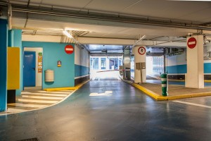 013_parking_cardenal_sentmenat_barcelona_location_bsm