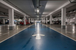 013_parking_forum_barcelona_location_bsm