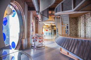 013_tibidabo_interiors_barcelona_bsm_location