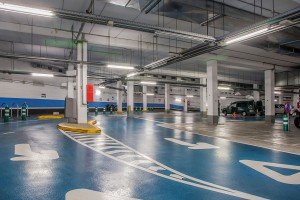 014_parking_forum_barcelona_location_bsm