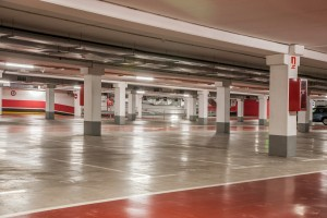 016_parking_forum_barcelona_location_bsm