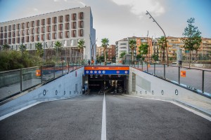 01_parking_illa_borbo_barcelona_location_bsm