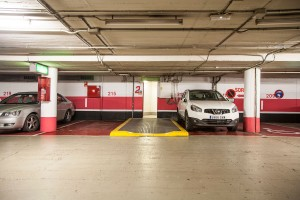 01_parking_rius_i_taulet_barcelona_location_bsm