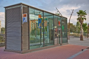 02_parking_illa_borbo_barcelona_location_bsm