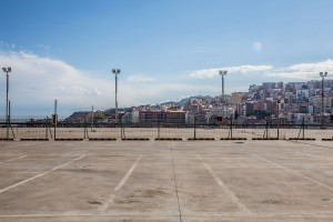 02_parking_llotja_genis_barcelona_location_bsm