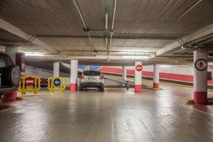 02_parking_rius_i_taulet_barcelona_location_bsm