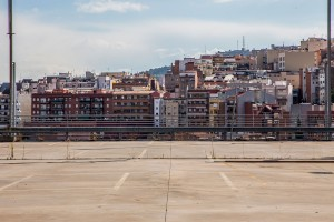 03_parking_llotja_genis_barcelona_location_bsm