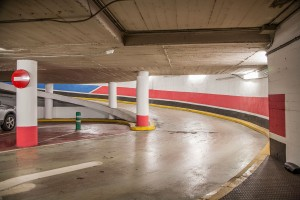 03_parking_rius_i_taulet_barcelona_location_bsm