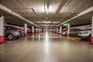04_parking_rius_i_taulet_barcelona_location_bsm