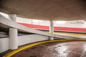 05_parking_rius_i_taulet_barcelona_location_bsm