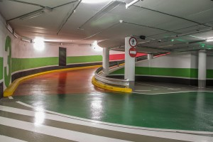 06_parking_illa_borbo_barcelona_location_bsm