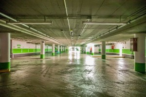 06_parking_rius_i_taulet_barcelona_location_bsm