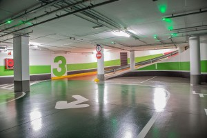 07_parking_illa_borbo_barcelona_location_bsm