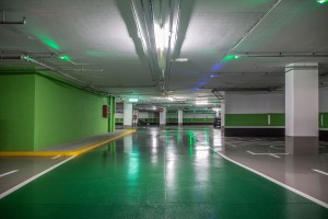 08_parking_illa_borbo_barcelona_location_bsm