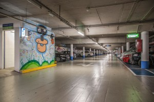 08_parking_rius_i_taulet_barcelona_location_bsm