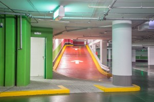 09_parking_illa_borbo_barcelona_location_bsm