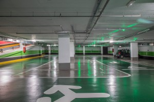 10_parking_illa_borbo_barcelona_location_bsm