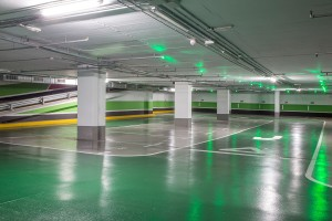 11_parking_illa_borbo_barcelona_location_bsm