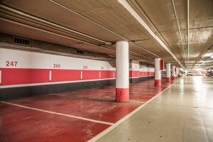 11_parking_rius_i_taulet_barcelona_location_bsm