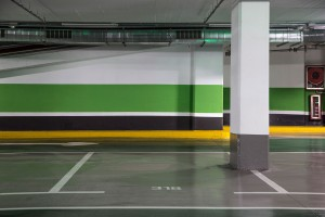 12_parking_illa_borbo_barcelona_location_bsm