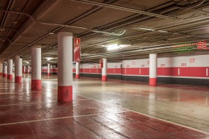 12_parking_rius_i_taulet_barcelona_location_bsm