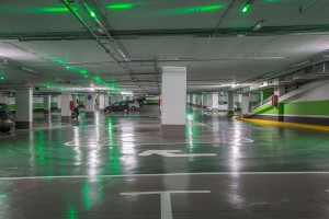 13_parking_illa_borbo_barcelona_location_bsm