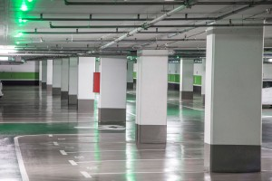 14_parking_illa_borbo_barcelona_location_bsm