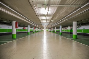 15_parking_rius_i_taulet_barcelona_location_bsm