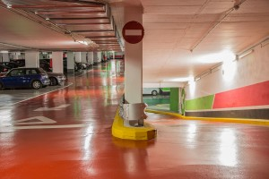 16_parking_illa_borbo_barcelona_location_bsm