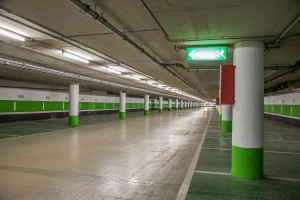 16_parking_rius_i_taulet_barcelona_location_bsm