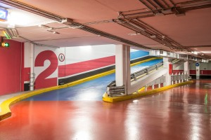 17_parking_illa_borbo_barcelona_location_bsm