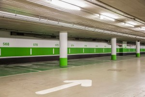 17_parking_rius_i_taulet_barcelona_location_bsm