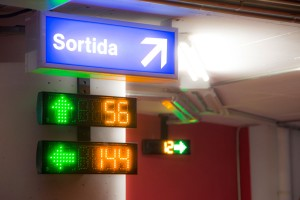 18_parking_illa_borbo_barcelona_location_bsm