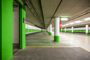 18_parking_rius_i_taulet_barcelona_location_bsm