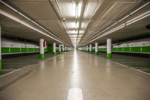 19_parking_rius_i_taulet_barcelona_location_bsm
