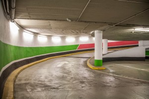 20_parking_rius_i_taulet_barcelona_location_bsm