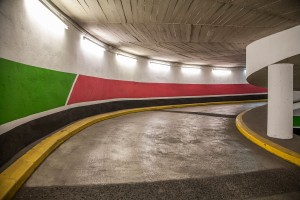 21_parking_rius_i_taulet_barcelona_location_bsm