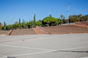 parking_sot_del_migdia_barcelona_location_bsm_001