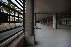 parking_tram_VI_espronceda_barcelona_location_bsm_008