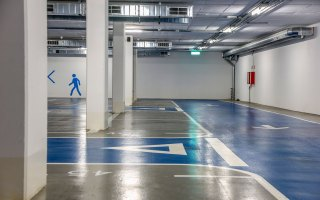 006_parking_badajoz_barcelona_location_bsm