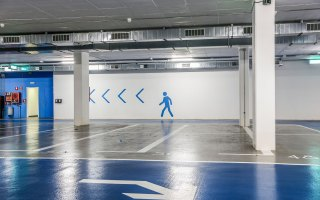 007_parking_badajoz_barcelona_location_bsm