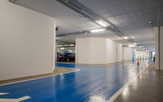 000_parking_cardenal_sentmenat_barcelona_location_bsm