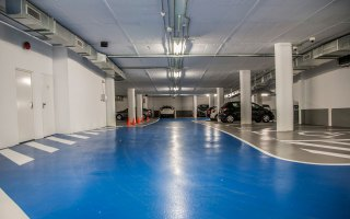 01_parking_marques_de_mulhacen_barcelona_location_bsm