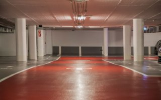 07_parking_marques_de_mulhacen_barcelona_location_bsm