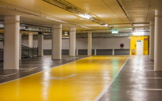 17_parking_marques_de_mulhacen_barcelona_location_bsm
